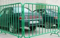 дорожные ограждения г.Смоленск