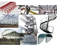 строительные услуги связаные с металллоконструкциями в Смоленске. Обслуживаемые клиенты, сотрудничество Ремонт компьютеров