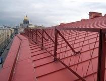 изготавливаем парковочные комплексы в Смоленске