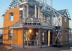 Быстро возводимые здания и сооружения из металлоконструкций в Смоленске